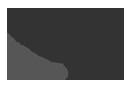 Unyco plugin WordPress web contact center