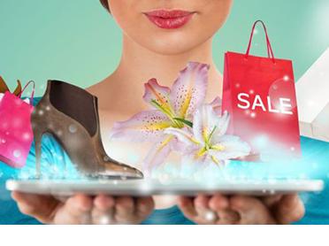 girl_tablet_shopping